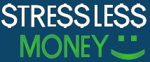 Stress Less Money Fast Cash Loan