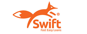 Swift Small Loans Review