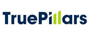 TruePillars Business Loan
