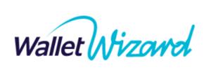 Wallet Wizard Smart Loan