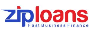 Ziploans Business Loan