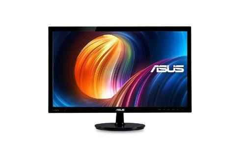 """ASUS VS247H-P 23.6"""" Full HD 1920x1080"""