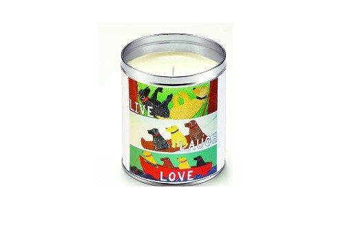 Aunt Sadies Candles HUN013