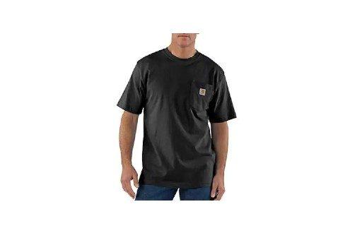 Workwear Pocket Shirt