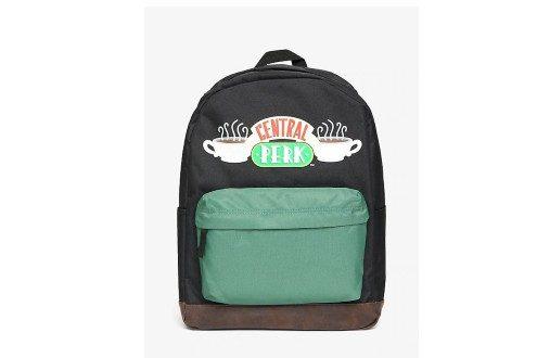Central Perk Backpack