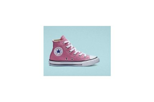 Chuck Taylor All Star for kids