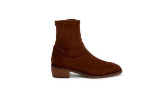 Fallan Boot