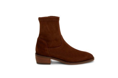 FALLAN boots