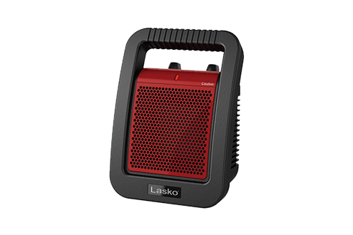 Lasko ceramic convection heater