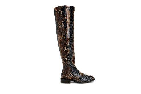 Nahla boots