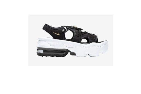 Nike sandal wegdes