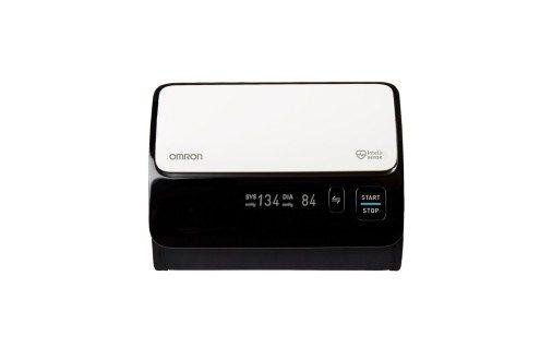 Omron EVOLV Automatic Blood Pressure Monitor