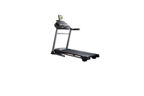 ProForm 965 CT Treadmill