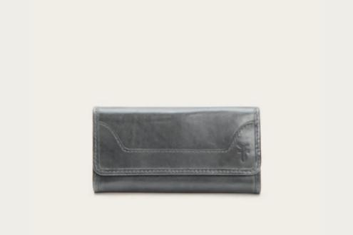 Melissa wallet
