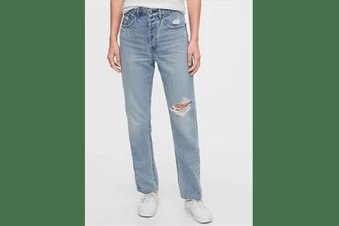 Women's 1969 Premium Jeans