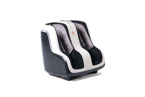 Foot and Calf Shiatsu Massager