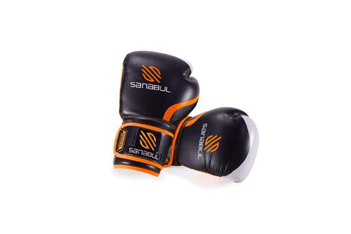 Gel Training Gloves