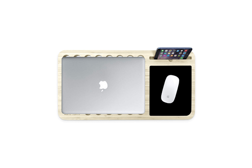 Mobile LapDesk