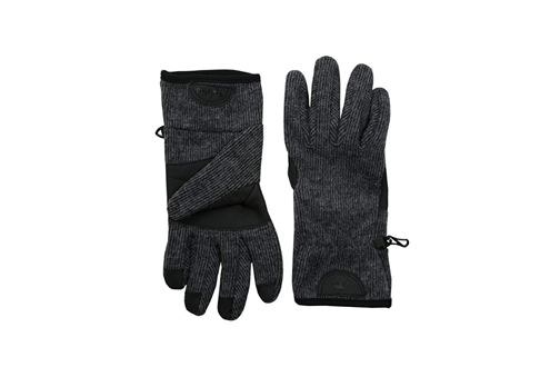 Timberland Gloves with Touchscreen Technology