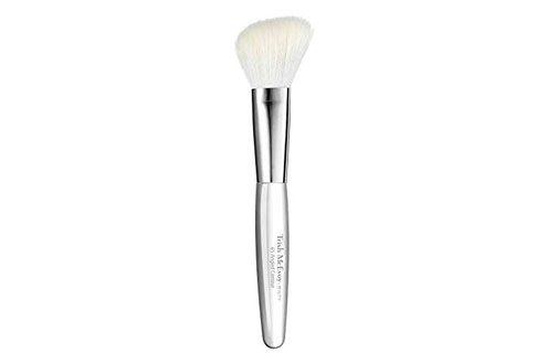 Trish McEvoy 65 Angled Contour Makeup Brush
