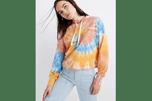 Madewell x Free & Easy® Sweatshirt