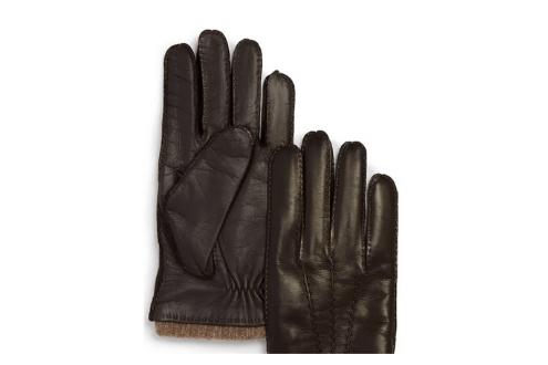 Napa tech palm glove