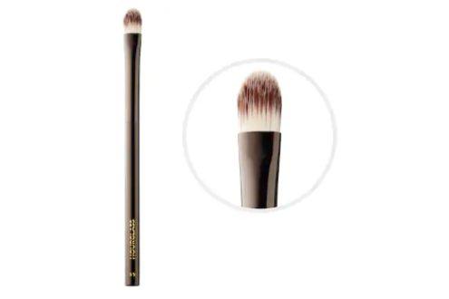 HOURGLASS Concealer Brush