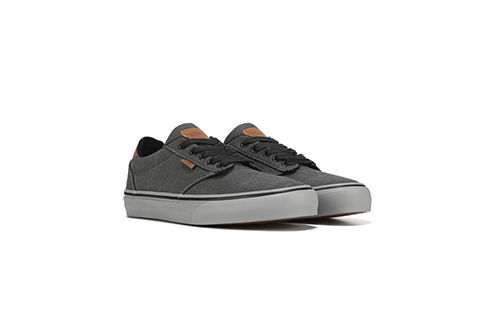 Vans Men's Atwood Deluxe Sneakers