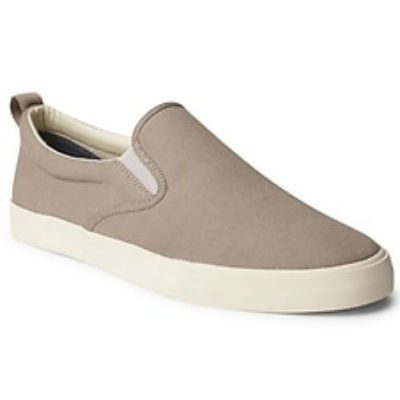10 sites to buy men's casual shoes and sneakers  finder