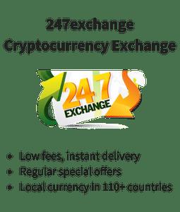 247exchange – Reseña 2020