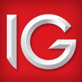 IG trading platform review: Hands-on look at the IG CFD and forex trading platform