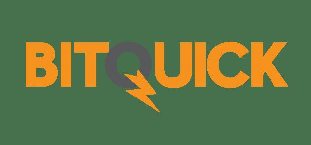 BitQuick cash-to-bitcoin exchange review