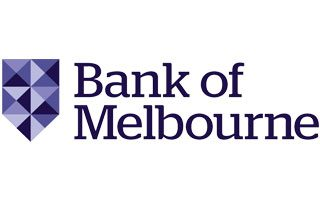 Bank of Melbourne Foreign Cash
