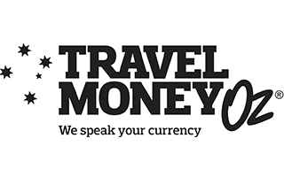 Travel Money Oz Foreign Currency